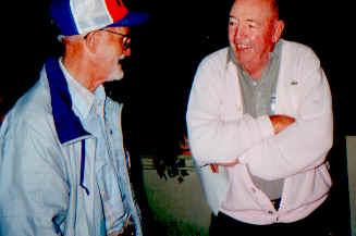 Dad & Moe
